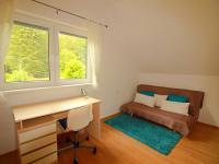 pokoj 1 (Prodej chaty / chalupy 82 m², Frýdek-Místek)