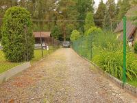 příjezdová cesta (Prodej chaty / chalupy 82 m², Frýdek-Místek)