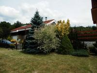Prodej domu 276 m², Rožnov pod Radhoštěm