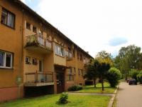 Prodej bytu 2+1 v osobním vlastnictví 61 m², Ostrava