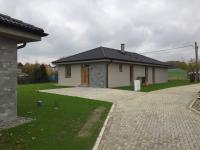 Prodej domu 152 m², Stará Ves nad Ondřejnicí