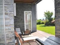 Prodej domu v osobním vlastnictví 1175 m², Komorní Lhotka