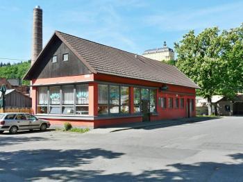 Kancelář na prodej, Fulnek