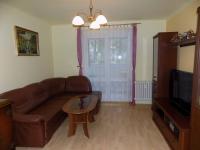 Prodej bytu 2+1 v družstevním vlastnictví 57 m², Kopřivnice