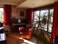 Prodej domu v osobním vlastnictví 580 m², Čeladná