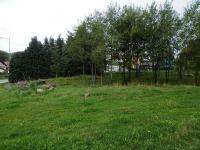 Prodej pozemku 1000 m², Rožnov pod Radhoštěm