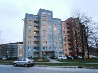 Pronájem bytu 2+kk v družstevním vlastnictví 55 m², Kopřivnice