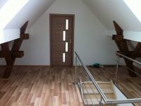 Prodej komerčního objektu 405 m², Zubří