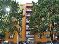 Prodej bytu 1+1 v osobním vlastnictví 39 m², Nový Jičín