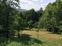 Prodej pozemku 882 m², Lichnov