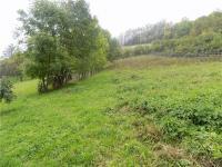 Prodej pozemku 1345 m², Štramberk