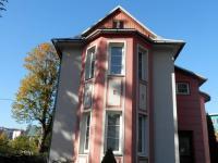 Prodej domu v osobním vlastnictví 220 m², Rožnov pod Radhoštěm