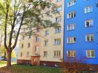 Prodej bytu 2+1 v osobním vlastnictví 55 m², Frýdek-Místek