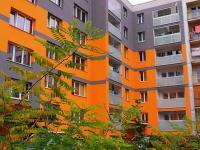 Prodej bytu 3+1 v osobním vlastnictví 80 m², Ostrava
