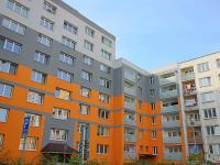 celkový pohled (Prodej bytu 3+1 v osobním vlastnictví 80 m², Ostrava)