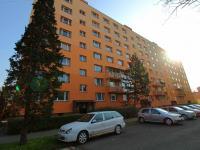 Prodej bytu 3+1 v osobním vlastnictví 58 m², Frýdek-Místek