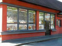 Prodej restaurace 175 m², Fulnek