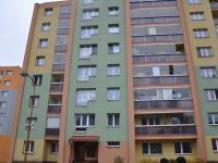 Pronájem bytu 2+1 v družstevním vlastnictví 56 m², Kopřivnice