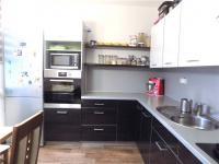 Prodej bytu 3+1 v družstevním vlastnictví 78 m², Orlová