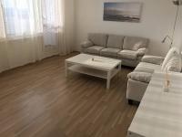 Pronájem bytu 3+1 v osobním vlastnictví 70 m², Ostrava