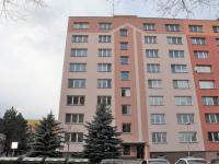 Prodej bytu 3+1 v družstevním vlastnictví 73 m², Kopřivnice