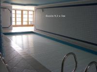 Prodej domu v osobním vlastnictví 520 m², Zubří