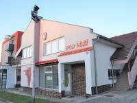 Pronájem obchodních prostor 89 m², Frenštát pod Radhoštěm