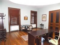 Prodej domu 710 m², Příbor