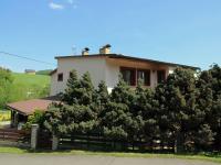 Prodej domu v osobním vlastnictví 290 m², Metylovice