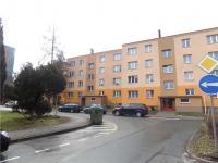 Prodej bytu 1+1 v družstevním vlastnictví 38 m², Kopřivnice