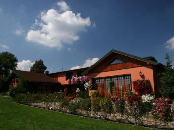 www.youtube.com/watch?v=QWYX3qx99Jg - Prodej domu v osobním vlastnictví 500 m², Ostrava