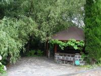 Prodej domu v osobním vlastnictví 500 m², Ostrava