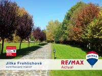 www.youtube.com/watch?v=QWYX3qx99Jg (Prodej domu v osobním vlastnictví 500 m², Ostrava)