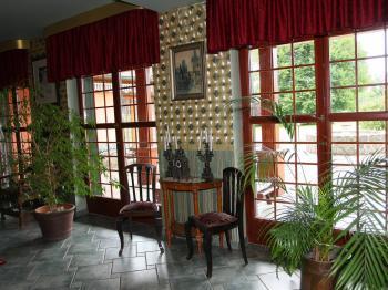 sukup 1 - Prodej domu v osobním vlastnictví 500 m², Ostrava