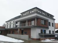 Pronájem kancelářských prostor 91 m², Rožnov pod Radhoštěm