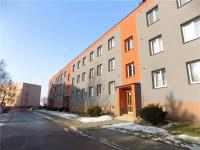 Prodej bytu 2+1 v osobním vlastnictví 46 m², Štramberk