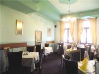 Pronájem restaurace 300 m², Frenštát pod Radhoštěm