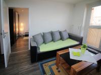 obývací pokoj (Pronájem bytu 2+1 v osobním vlastnictví 47 m², Ostrava)