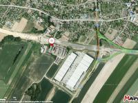 Prodej komerčního objektu 44780 m², Ostrava