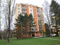 Prodej bytu 2+1 v družstevním vlastnictví 58 m², Kopřivnice