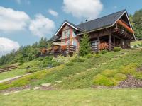 Prodej domu v osobním vlastnictví 293 m², Valašské Meziříčí