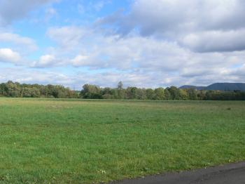Prodej pozemku 15742 m², Tichá