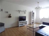 Prodej bytu 3+1 v osobním vlastnictví 72 m², Rožnov pod Radhoštěm