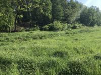 Prodej pozemku 1003 m², Valašské Meziříčí