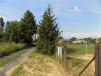 Prodej pozemku 1046 m², Ostrava