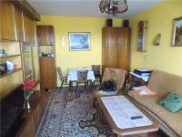 Prodej bytu 2+1 v družstevním vlastnictví 60 m², Kopřivnice