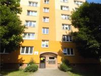 Prodej bytu 3+1 v družstevním vlastnictví 56 m², Havířov