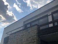 Prodej domu v osobním vlastnictví 330 m², Rožnov pod Radhoštěm