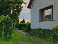 Prodej domu v osobním vlastnictví 165 m², Kopřivnice