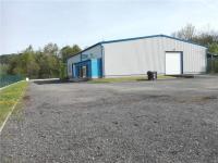 Prodej komerčního objektu 5397 m², Frenštát pod Radhoštěm